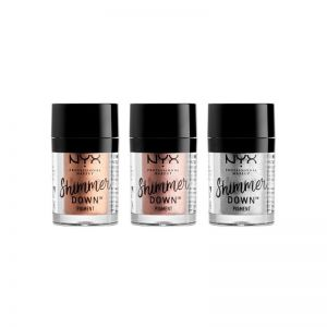 SHIMMER DOWN PIGMENT