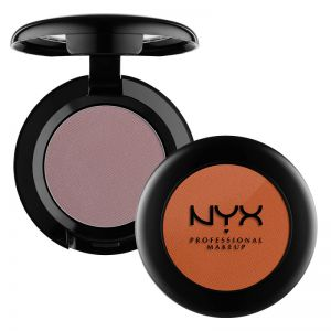 NUDE MATTE SHADOW LIMITED EDITION